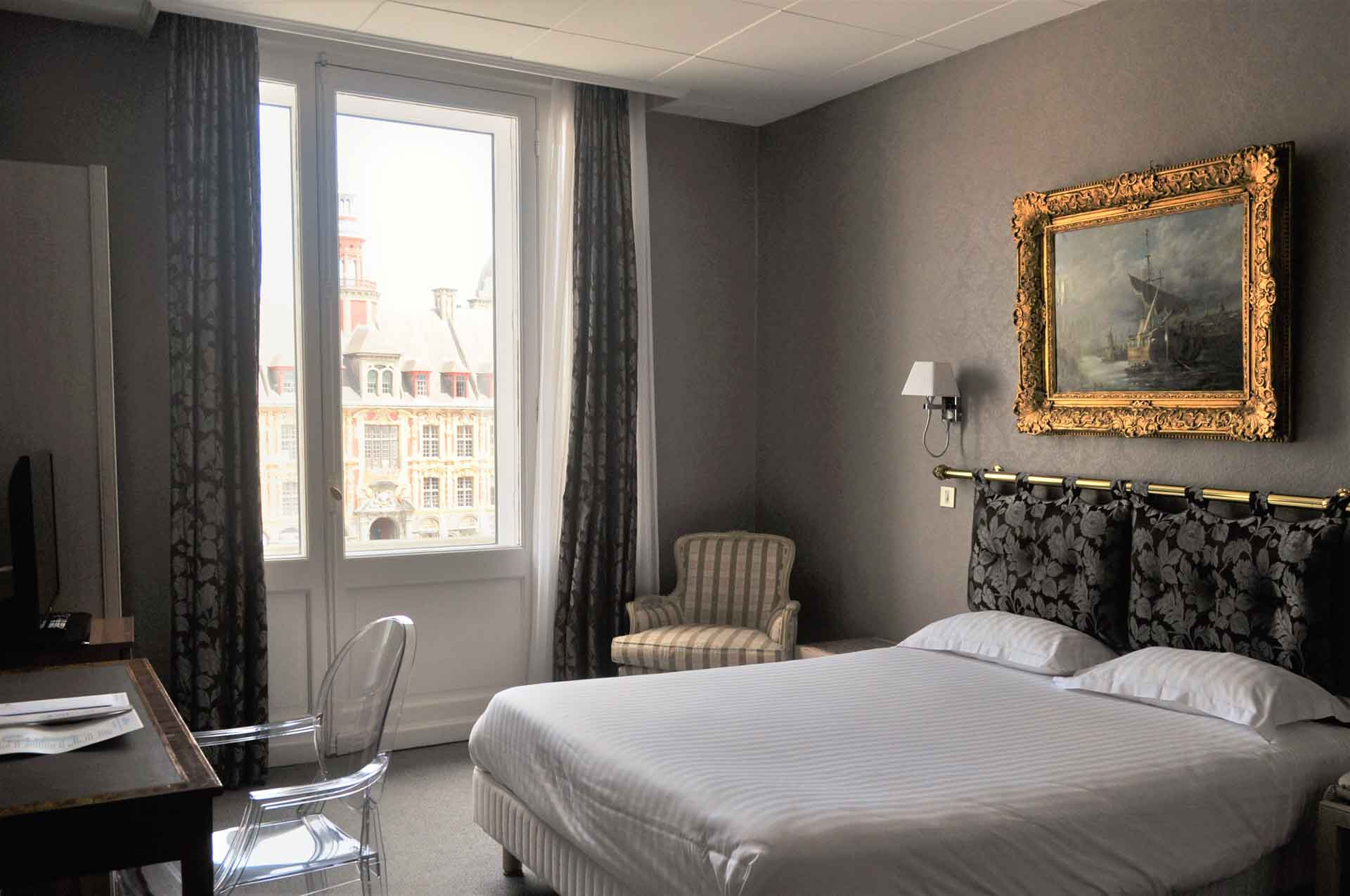 340/Grand Hotel Bellevue/Groupe_SLIH_-_Grand_Hotel_Bellevue_-_Chambre.jpg