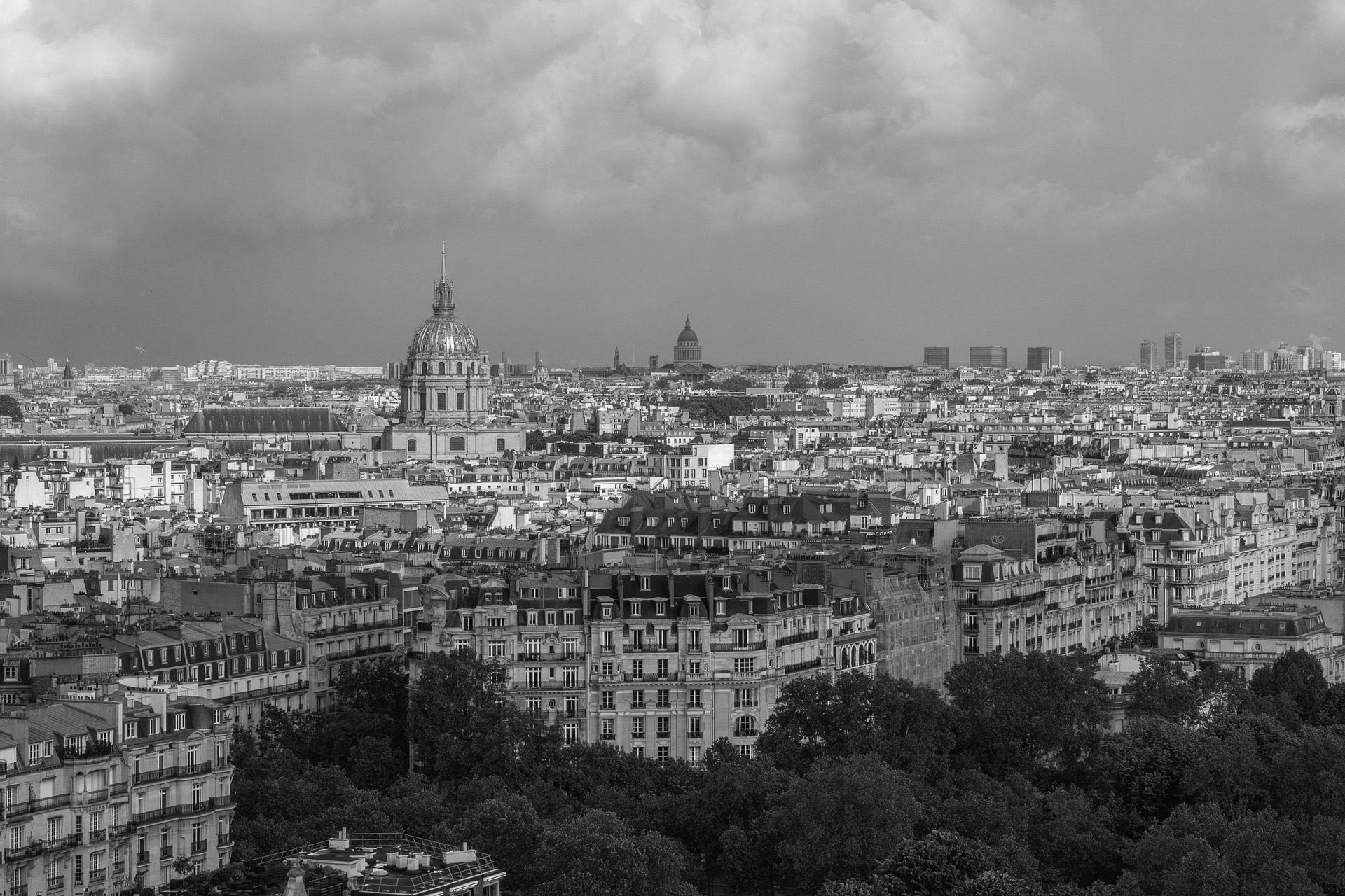 340/photos libre/paris-2.jpg